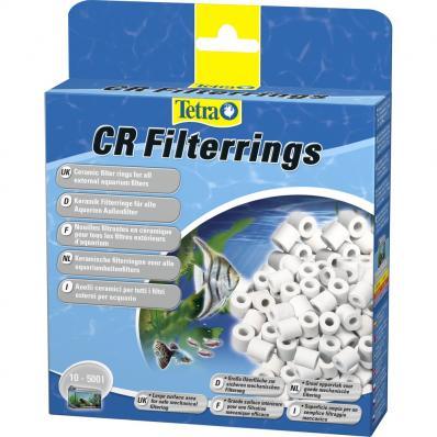 Керамика для фильтра Tetra CR600/700/1200 500 мл