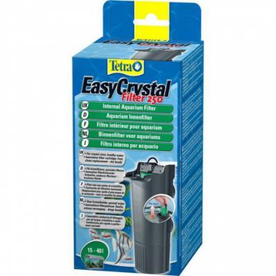 Фильтр внутренний Tetratec EasyCrystal 250