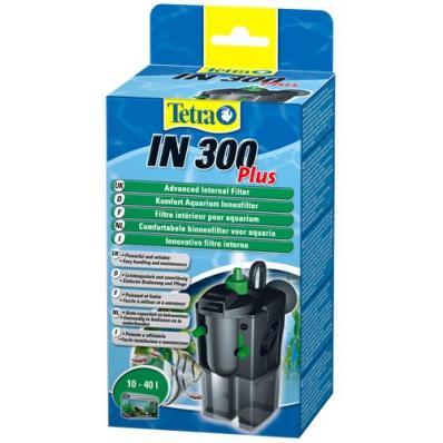 Фильтр внутренний Tetratec IN300