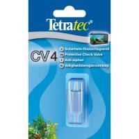 Tetra CV-4 - обратный клапан