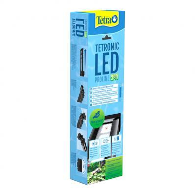 Светильник Tetronic LED ProLine 380, 12,5Вт, длина 62см