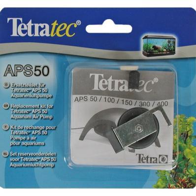 Ремкомплект для компрессора TetraTec APS50
