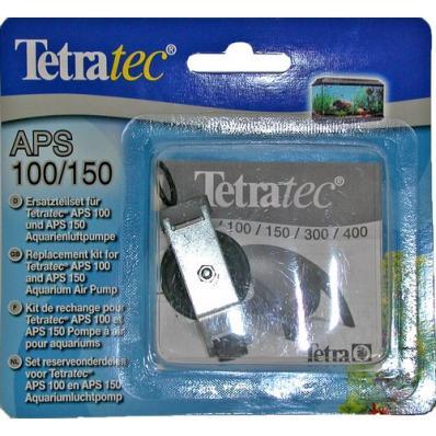 Ремкомплект для компрессора TetraTec APS100/150