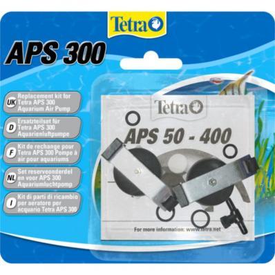 Ремкомплект для компрессора TetraTec APS300