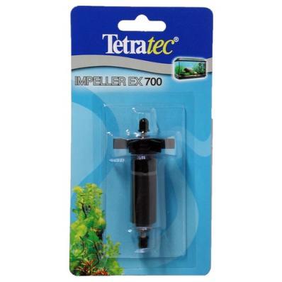 Ротор для внешнего фильтра TetraTec EX 700