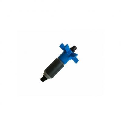 Ротор для фильтра Tetratec EX 400 plus