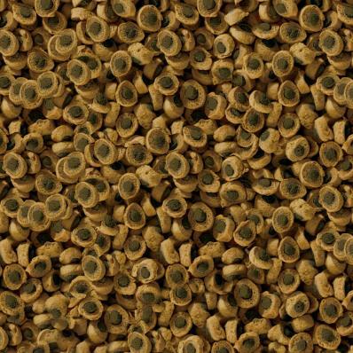Корм Sera для рептилий Reptil Professional Herbivor  3800 мл 1 кг