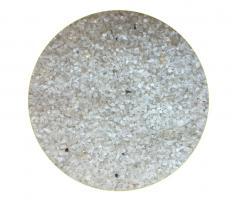 Грунт для аквариума ЭКОгрунт «Кристальный» 1-2 мм