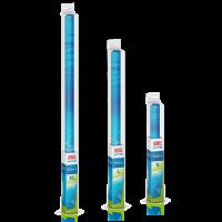 Фон-пленка Juwel Poster2 голубая вода S 60х30см