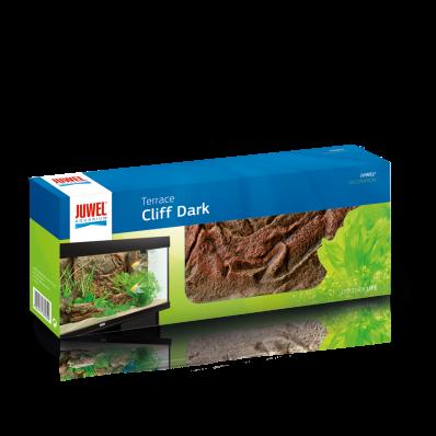 Терраса Juwel Cliff Dark Terrace Темные скалы