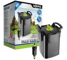 Внешний фильтр AQUAEL MAXI KANI 350