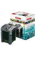 Внешний фильтр EHEIM eXperience 150