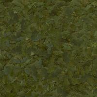Корм для рыб SERA FLORA NATURE 1000 мл (210г)