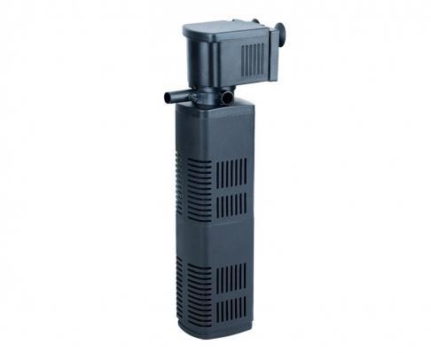 Внутренний фильтр ALEAS 1200 л/ч, 25w
