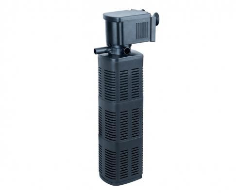 Внутренний фильтр ALEAS 1800 л/ч, 30w