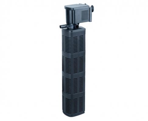 Внутренний фильтр ALEAS 2500 л/ч, 40w
