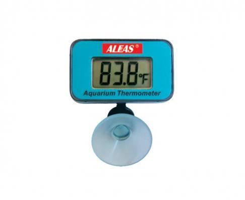 Высокоточный электронный термометр ALEAS