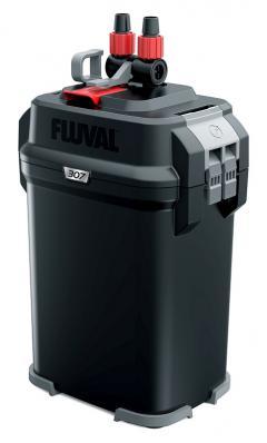 Внешний фильтр Fluval 307