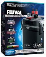 Внешний фильтр Fluval 407