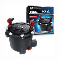 Внешний фильтр Fluval FX4