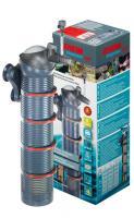 Внутренний фильтр EHEIM BIOPOWER 240