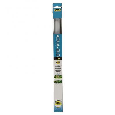 Лампа для аквариума Aqua Glo 20Вт 61 см. A1583