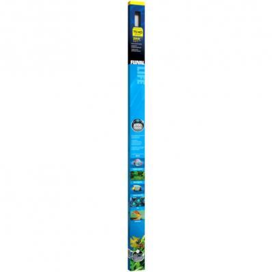 Лампа для аквариума Life Glo II Fluval Т5 39Вт 85 см. A1669