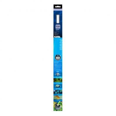 Лампа для аквариума Life Spectrum Fluval T5 24Вт 55 cм. A1667