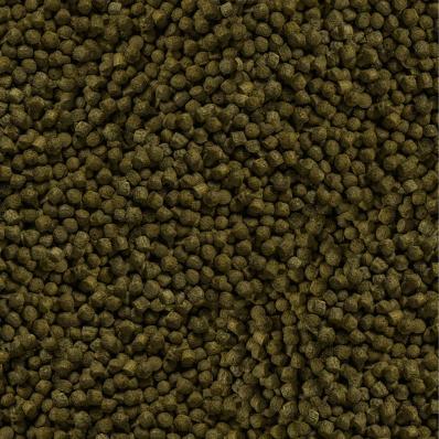 Корм для прудовых рыб SERA Koi Color medium 1 л (360 г)