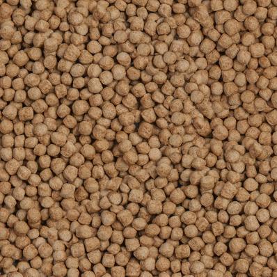 Корм для прудовых рыб SERA KOI ROYAL ST medium 1 л 240 г