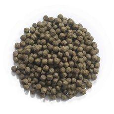 Корм для рыб COPPENS (STAPLE -3,0 mm) 15 кг