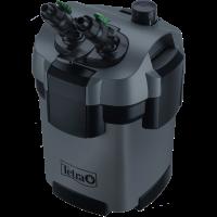 Внешний фильтр Tetra EX 400 Plus_0