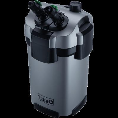Внешний фильтр Tetratec  ЕХ800 PLUS 800л/ч до 300л
