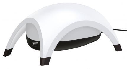 Компрессор Tetra APS 100 - белый