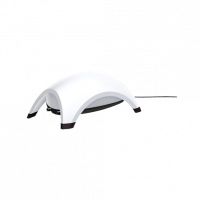 Компрессор Tetra APS 300 - белый_0