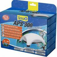 Компрессор Tetra APS 300 - белый_1