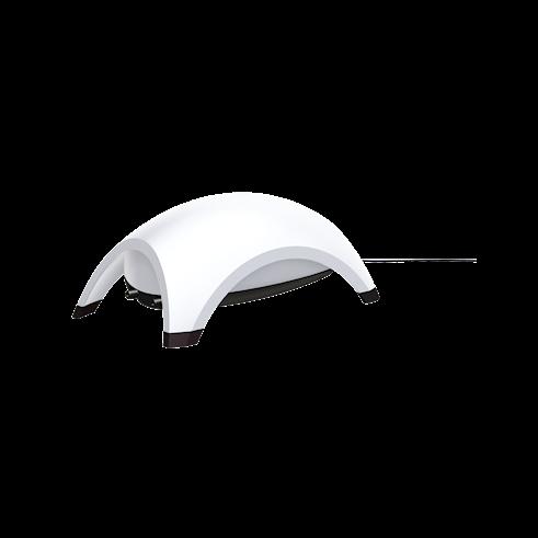 Компрессор Tetra APS 300 - белый