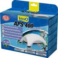 Компрессор Tetra APS 400 - белый