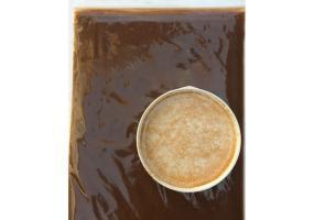 Моина замороженная в брикете  0,5 кг купить на Амигофиш