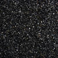 """UDeco Canyon Dark - Натуральный грунт """"Тёмный гравий"""", 2-4 мм, 2 л"""