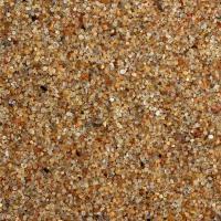 "UDeco River Amber - Натуральный грунт ""Янтарный гравий"", 2-5 мм"