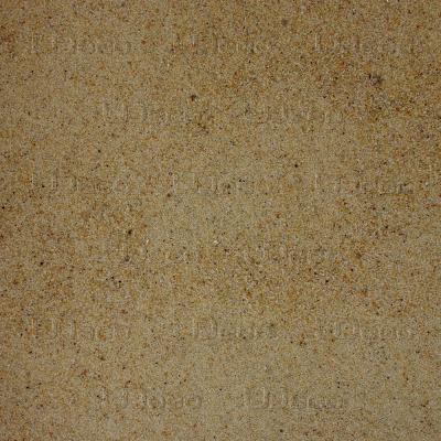 "UDeco River Amber - Натуральный грунт ""Янтарный песок"", 0,1-0,6 мм, 2 л"