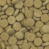Корм для рыб SERA O-NIP 24 таблетки